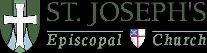 St Joseph's GNV